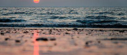 8 Amazing Beaches in Mumbai for a Relaxing Weekend