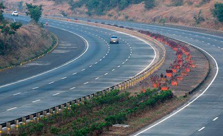 32 Weekend Getaways from Pune, One Day Trip near Pune - FabHotels