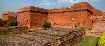 Top 15 Historical Places in and around Patna
