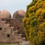 Top 12 Historical Places in and around Chandigarh