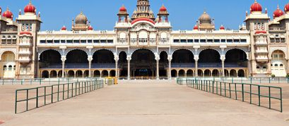 5 Man-made Marvels to Explore in Mysore