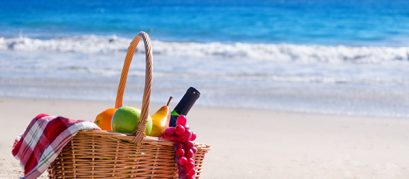 Picnic Spots in Goa: The Ultimate List