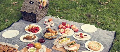 7 Picnic Spots in and around Jaipur for a Day of Endless Fun