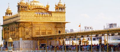 Top 9 Picnic Spots in Amritsar