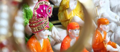 Top Places to Visit in Shirdi for a Wholesome Experience