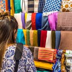 12 Shopping Places in Ahmedabad for the Best Retail Therapy