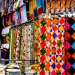 Explore 8 Wonderful Shopping Places in Amritsar
