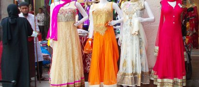 7 Shopping Places in Indore You Cannot Escape
