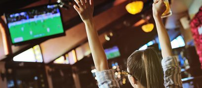 Best Sports Bars in Hyderabad Screening Live ICC World Cup 2019