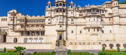 11 Historical Places in Udaipur to Discover Past Glory of Rajasthan