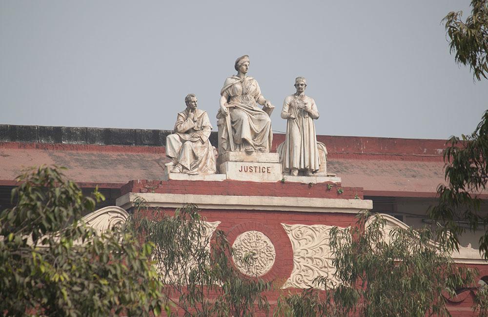 Writer's Building, Kolkata