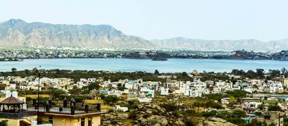 The Best Things to do in Ajmer for a Memorable Experience