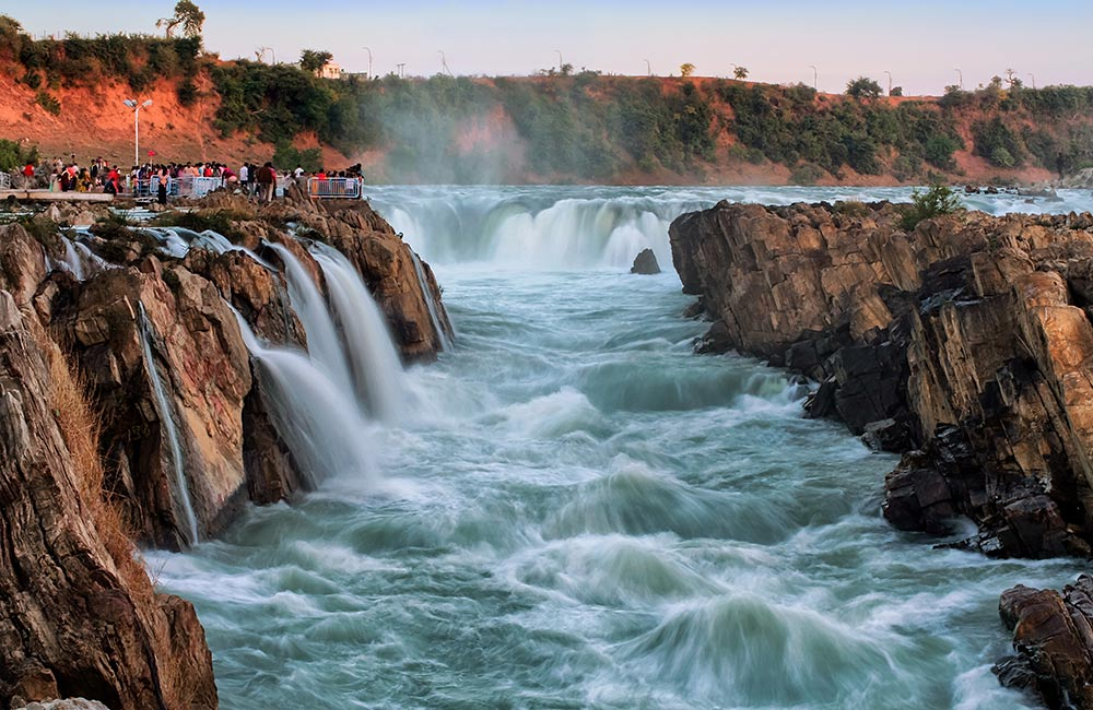 Natural Attraction | Places to Visit in Bangalore
