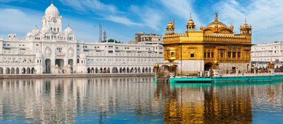 Golden Temple: The Most Celebrated Gurudwara in the World