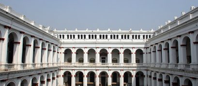 Indian Museum, Kolkata: The First and the Largest Museum in India