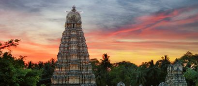 11 Top Places to Visit in Vellore