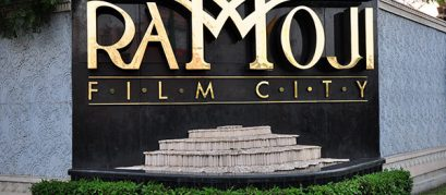 Ramoji Film City, Hyderabad: World's Largest Studio Complex