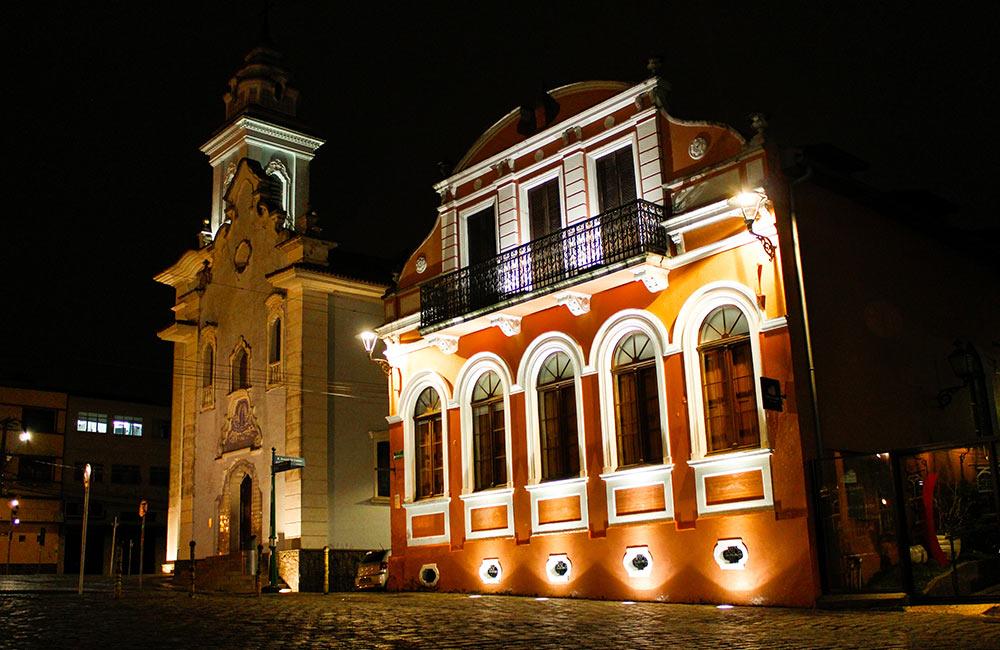 Rosario Cathedral, Mangaluru