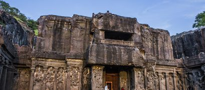 Your Definitive Guide to the Best Things to do in Aurangabad is here!