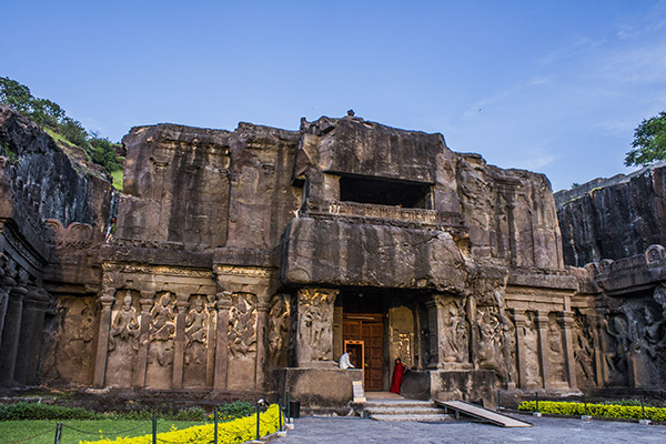 Top 10 Things To Do In Aurangabad In 2019 Photos Fabhotels