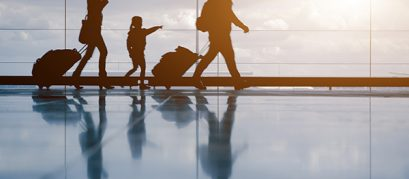 11 Clever Airport Tips for Quick & Hassle-Free Boarding!