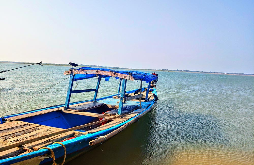 Gopalpur | Best Places to visit in February