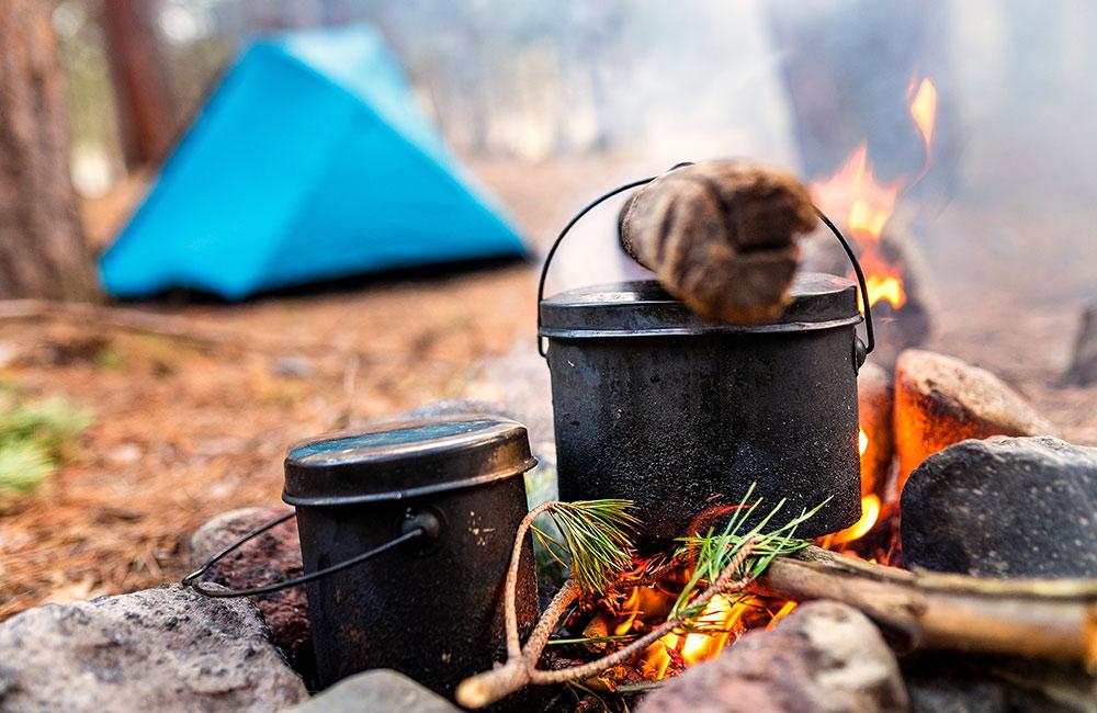 Smart Tips | Beginners Trekking Guide