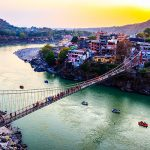 8 Memorable Things to Do in Rishikesh