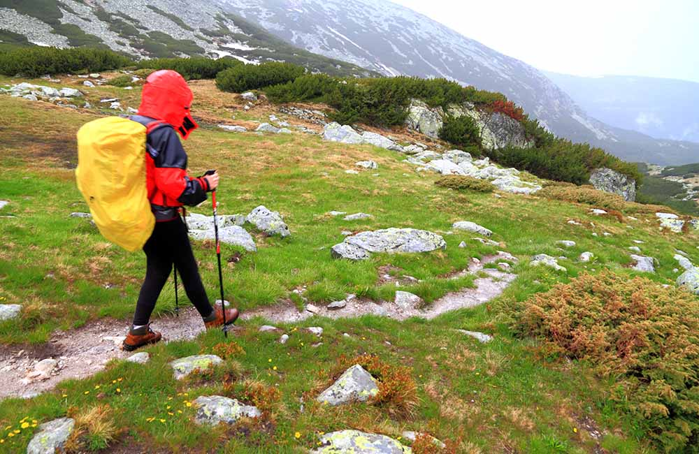 Waterproof Bag   Monsoon Essentials That You Must Have