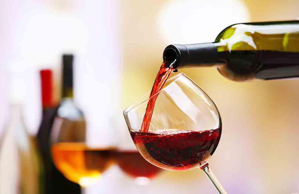Become a Wine Connoisseur for a Day
