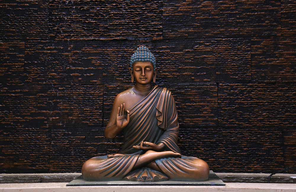 Buddha Purnima (Vesak) 2019 | History and significance