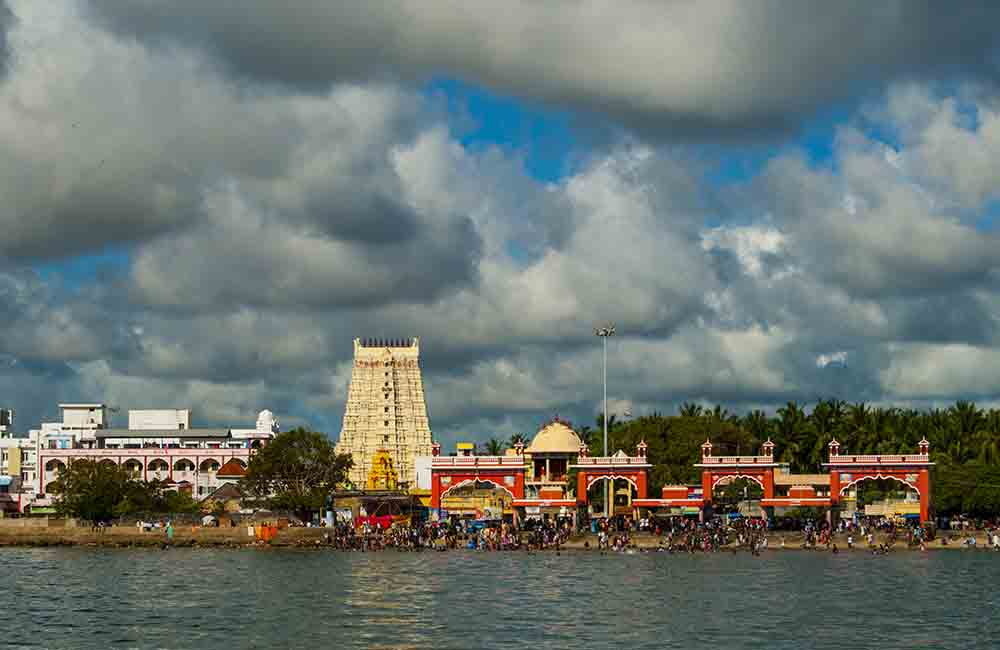 Rameshwaram | Best Places to Visit in March