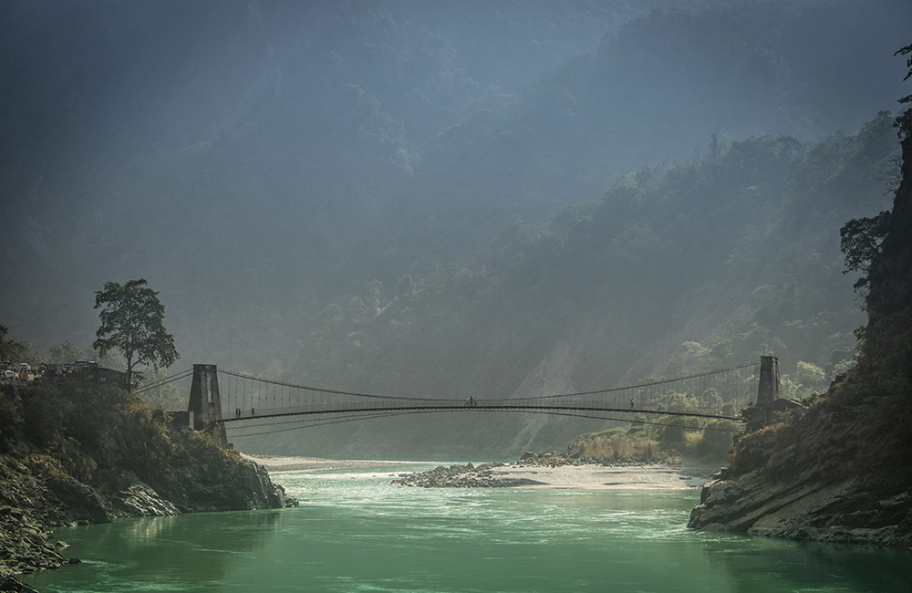 Rishikesh | Best Places to visit in May