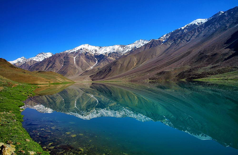 Spiti Valley | Best Places to Visit in May