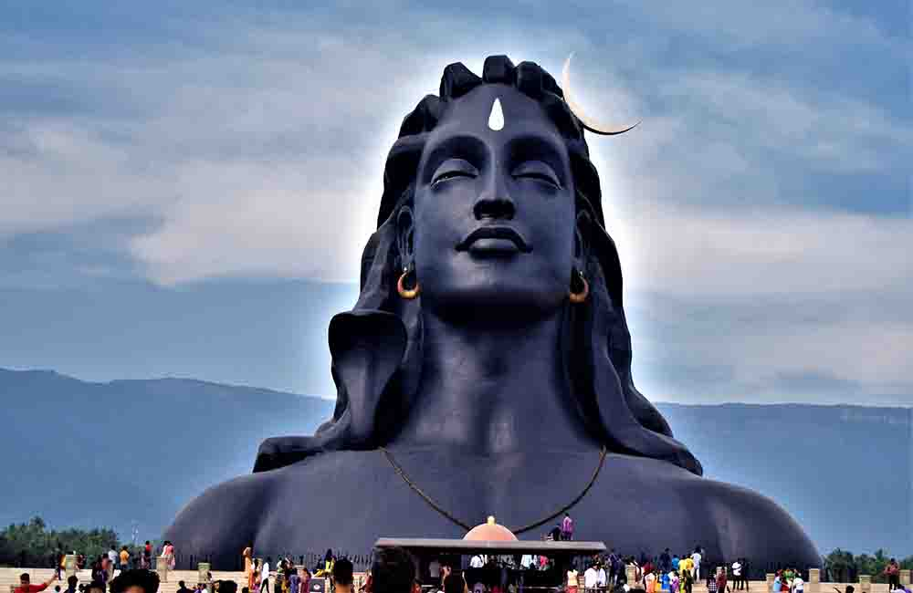 History of Tamil Nadu | Tamil Nadu Tourism