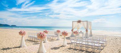 Best-Beach-Wedding-Destinations-in-India