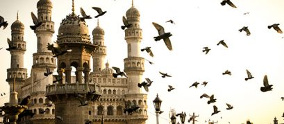 2-days-itinerary-hyderabad
