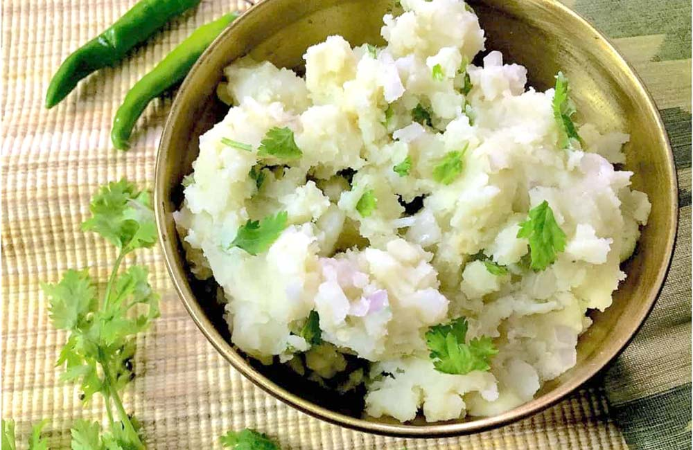 Cuisine of Assam | Assam Tourism