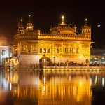 How to Reach Amritsar by Air, Rail or Road