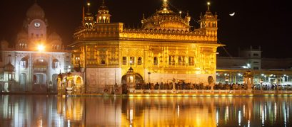How-to-Reach-Amritsar