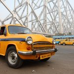 How to Reach Kolkata by Air, Rail and Road