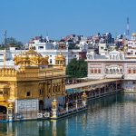 Golden Temple, Jallianwala Bagh, and More: The Perfect Itinerary for a 2-Day Trip to Amritsar