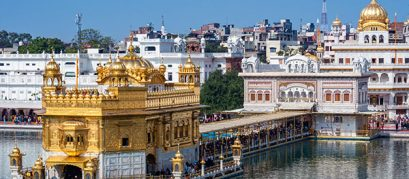 Itinerary-for-a-2-Day-Trip-to-Amritsar