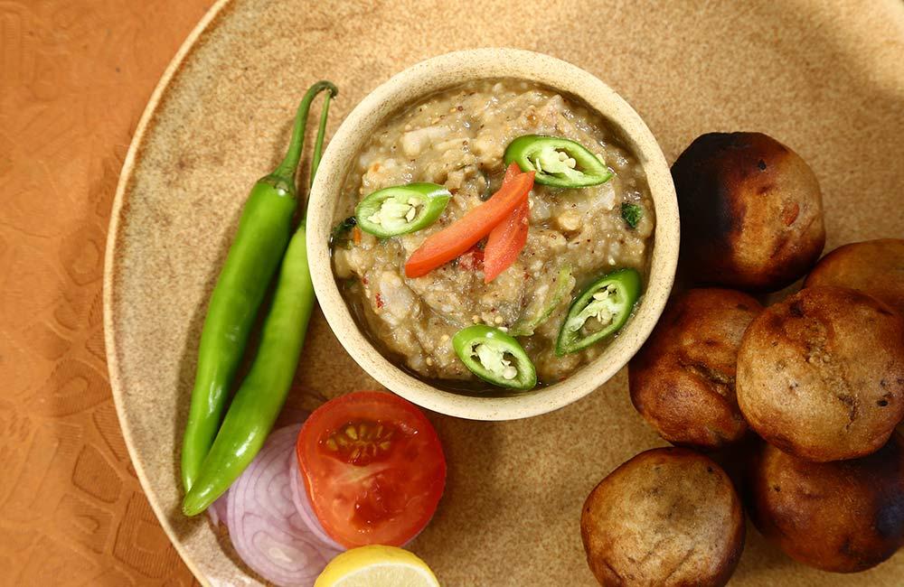 Cuisine of Bihar | Bihar Tourism