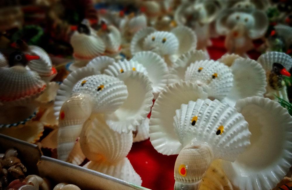 Shopping in Odisha | Odisha Tourism
