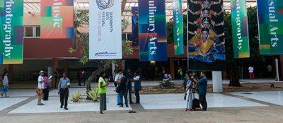Serendipity-Arts-Festival-Returns-to-Goa-this-December