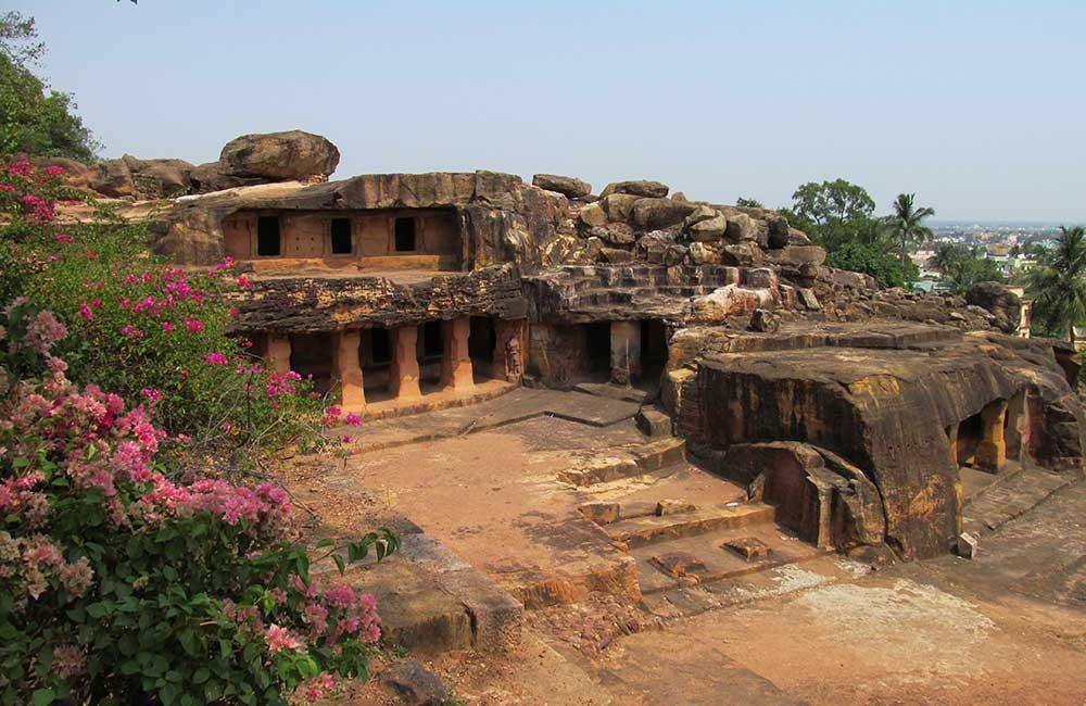 Places to visit in Odisha | Odisha Tourism