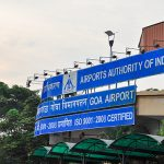 How to Reach Goa by Air, Rail or Road