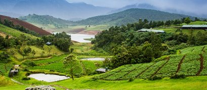 2-days-Itinerary-Ooty