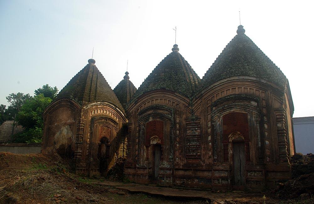 History of Jharkhand | Jharkhand Tourism